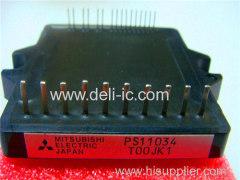 PS11034 - Acoustic noise-less