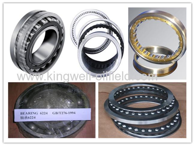 Mud pump bearing,pumping tools,mud pump parts