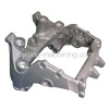 Aluminium hydraulic tractor parts manufacturers