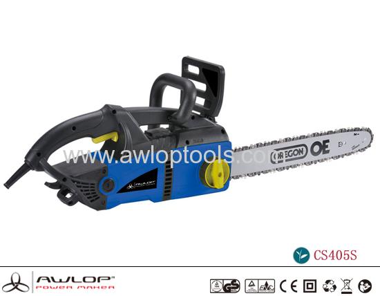 Chain Saw Wood Cutting Machine From China Manufacturer