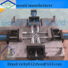 plastic pipe fitting mould