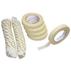 Autoclave Sterilization indicator Tape