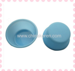 Food Grade Silicone Cake Mould