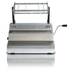 470×390×295 110V-240V Sealing machine