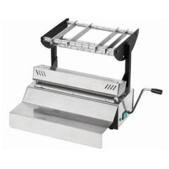 instruments sterilization Sealing machine