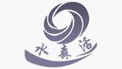 Yuyao Shuisenhuo Sanitary Ware Factory
