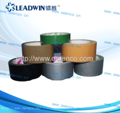 high tensile strength and well peel adhesion cloth tape