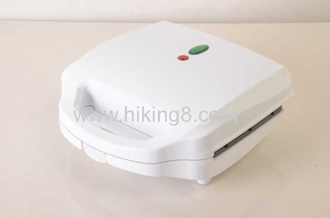 5 stick hot dog maker for home use 640 W
