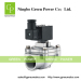 ASCO series diaphragm valves