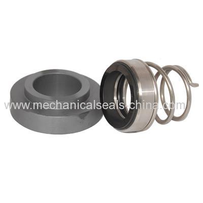 highquality APV pump mechanical seals