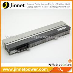 Replacement laptop battery for Dell Latitude E4310 E4320