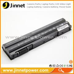 New laptop battery for Dell Latitude E6420 E54250