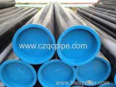 DIN 17175 st35.8/45.8/42 steel pipe