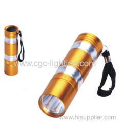 strong power LED light