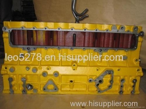 caterpillar cylinder block 5I7613/5I7776/3066 from China