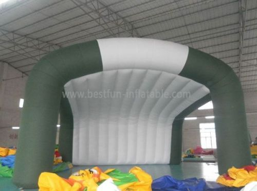 Cheap Indoor/ Outdoor Inflatable Promotional Tent