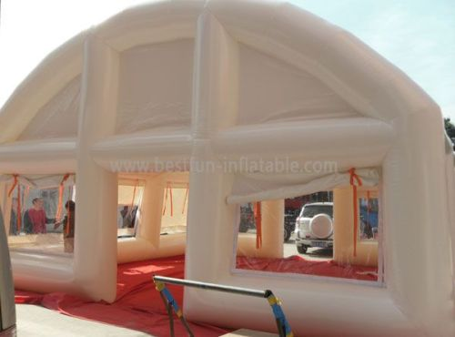 Inflatable Tent For Wedding, Party, Exhibition