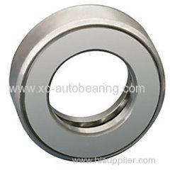 Thrust Ball Bearing D1 D2 D3 D4 D5 D6 D7 D8 D9 D10 D11 D12 D13 D14 D15 D16 D17 D18 D19 D20
