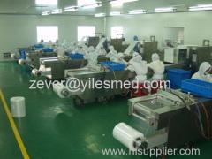 Jiangxi Yiles Medical Instrument Co., Ltd.