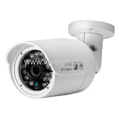 HD CMOS CCTV Cameras