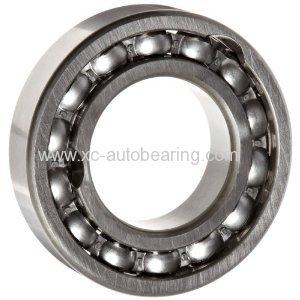 full complement ball bearings BL304 BL305 BL306 BL307 BL308 BL309 BL310 BL311 BL312 BL313