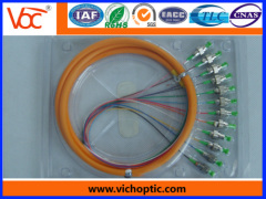 fiber optical fc/upc pigtail