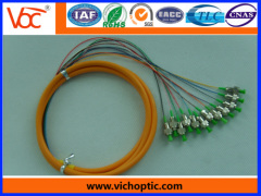 fiber optical fc/apc pigtail
