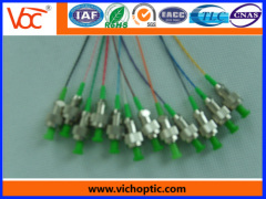 fc optical cable pigtails