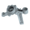 steel alloy forged steel products