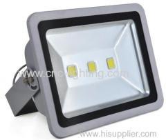 COB LED flood light fixture