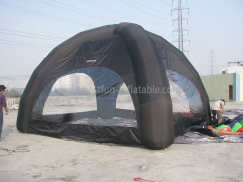 Cheap Advertisement Inflatable Dome