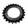 carbon steel precision worm wheel steering gear