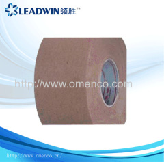 70g Modified starch adhesive Kraft paper tape