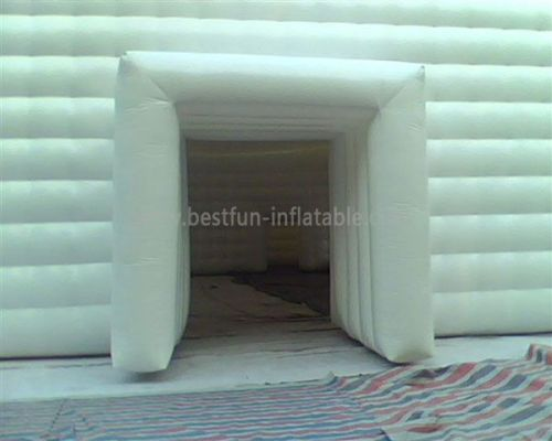 2013 Hot Selling Special Inflatable Tent For Sale
