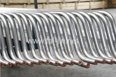 Professional titanium clad copper manufacturer