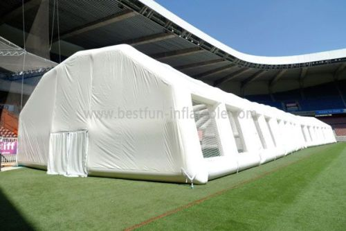Reasonable Inflatable Lawn Tent For Party And Event