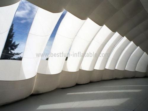 2013 Giant Event Outdoor Inflatable Tent