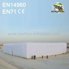 Hot Sale Inflatable Tent For Exhibition Party
