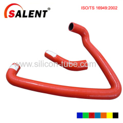 silicone hose kit for Nissan 300ZX Twin Turbo GCZ32 07/89 2pcs