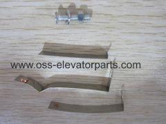 OTIS door drive FO2215Z907