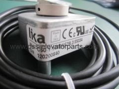 China Otis elevator parts Manufacturer, OTIS spare parts