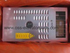 OTIS Frequency Converter KCA21310AAV1