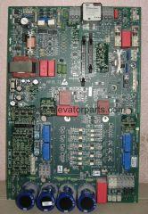 OTIS PCB GBA26800ML12OTIS PCB GBA26800ML12