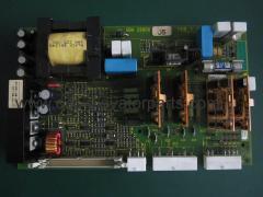 OTIS PCB GDA26800J500OTIS PCB GDA26800J500