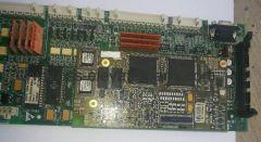 OTIS PCB MCB-II GCA26800H2+GEA26800ASI