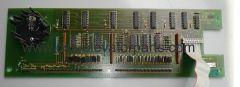 OTIS PCB Brand new EB serial A9673W EB3