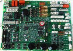 OTIS PCB GECB-EN GEA26800LC2