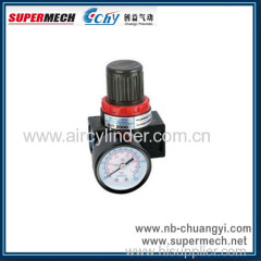 BR Series Air Regulator Airtac Type