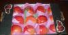 Fresh Pomegranates From Egypt