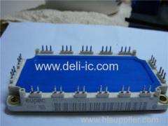 BSM75GD120DN2 - IGBT Power Module